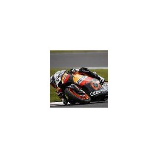 moto2 - moto3
