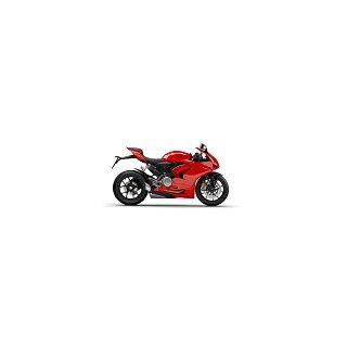 Panigale V2 20- (race only)