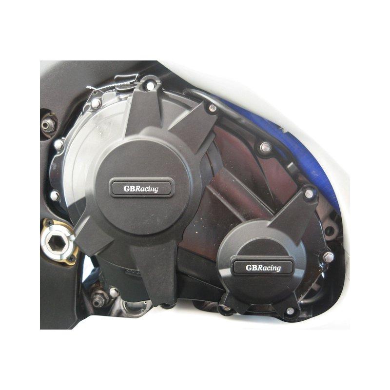 motordeckelschoner set gsx r 1000 09 16 223 50. Black Bedroom Furniture Sets. Home Design Ideas