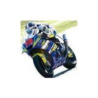 Moto2 Suter 10-12