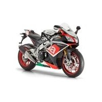 RSV4 1100 Factory ABS