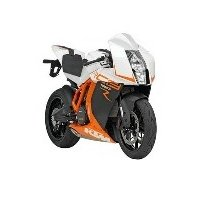 RC8-R