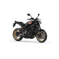 XSR 900 2021 -