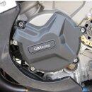 GBRacing Motordeckelschoner SET BMW S1000RR 09-16 / BMW...