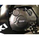 GBRacing Motordeckelschoner SET Suzuki GSX-R 125 18-
