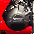 GBRacing Lichtmaschinendeckelschoner CBR 1000 RR-R 2020