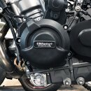 GBRacing Lichtmaschinendeckelschoner KTM 790 18- / 890 20-
