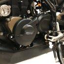 GBRacing Lichtmaschinendeckelschoner KTM 690 Duke /...