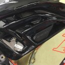 GBRacing Rahmenschoner SET BMW S1000RR 19-