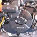 GBRacing Motordeckelschoner Set Ducati 1098 07-08 / 1198...