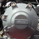 GBRacing Kupplungsdeckelschoner Ducati 848 08-13