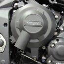 GBRacing Motordeckelschoner Triumph Daytona 675 13-...