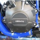 GBRacing Limadeckelschoner GSX-R 1000 09-16
