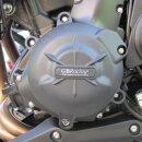 GBRacing Limadeckelschoner Kawasaki ER-6f 06-16 / ER-6n...