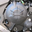 GBRacing Motordeckelschoner SET Kawasaki ER-6f 06-16 /...
