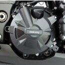 GBRacing Kupplungsdeckelschoner ZX10-R 08-10