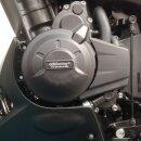 GBRacing Lichtmaschinendeckelschoner CBR 500 13-18