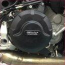 GBRacing Kupplungsdeckelschoner Ducati 899  14-15