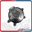 GBRacing Limadeckelschoner Yamaha MT-09 14-20