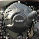 GBRacing Kupplungsdeckelschoner Yamaha MT-09 14-20