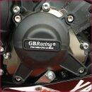 GBRacing Pick up Deckelschoner Yamaha MT-09 14-20