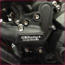 GBRacing Wasserpumpendeckelschoner Yamaha MT-09 14-20
