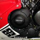 GBRacing Motordeckelschoner SET EBR1190 14-