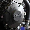 GBRacing Limadeckelschoner Moto2 Honda 10-12