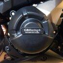 GBRacing Limadeckelschoner Z800 13-17