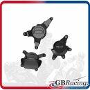 GBRacing Motordeckelschoner Set CBR 1000 RR 08-16