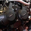 GBRacing Motordeckelschoner Set CBR 1000 RR 12-16