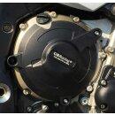 GBRacing Kupplungsdeckelschoner BMW S1000RR 17-18 / BMW...