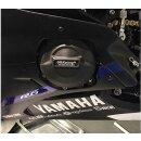 GBRacing Limadeckelschoner Yamaha R6 06-20