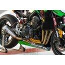 GBRacing Kupplungsdeckelschoner Kawasaki Z900 2017-->