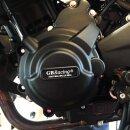 GBRacing Lichtmaschinendeckelschoner CBR 300 15-17