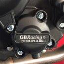 GBRacing Pick up Deckelschoner CBR 300 R 15-17