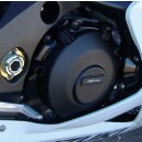 GBRacing Kupplungsdeckelschoner GSX-R 1000 05-08