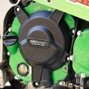 GBRacing Kupplungsdeckelschoner Kawasaki ZXR 400 91-03