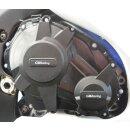 GBRacing Kupplungsdeckelschoner GSX-R 1000 09-16