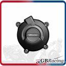 GBRacing Limadeckelschoner Triumph Daytona 675 11-12 (R)...