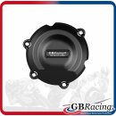 GBRacing Lichtmaschinendeckelschoner Honda CBR400 NC30 88-94