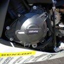 GBRacing Motordeckelschoner Set R1 09-14