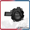 GBRacing Limadeckelschoner BMW S1000RR 19-