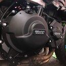 GBRacing Kupplungsdeckelschoner Kawasaki Z1000 11- /...