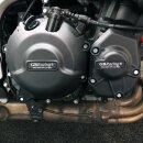 GBRacing Pick-up Deckelschoner Kawasaki Z1000 11- /...