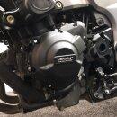 GBRacing Motordeckelschoner SET Kawasaki Z1000 11- /...